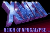 In addition to the sis game Asphalt Urban GT 2 3D for Symbian phones, you can also download X-Men: Reign of apocalypse for free.