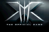 In addition to the sis game Driver 3 for Symbian phones, you can also download X-Men The Official Game for free.