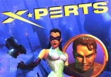 In addition to the sis game Casino: Slots for Symbian phones, you can also download X-perts for free.