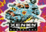 In addition to the sis game Frog Blast for Symbian phones, you can also download Xenon 2: Megablast for free.