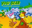 In addition to the sis game Backyard Sports Basketball 2007 for Symbian phones, you can also download Yogi bear: Cartoon capers for free.