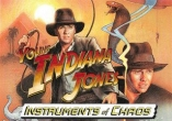In addition to the sis game  for Symbian phones, you can also download Young Indiana Jones: Instruments of chaos for free.