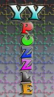 In addition to the sis game Fish Farm Hawaii for Symbian phones, you can also download YY Puzzle for free.