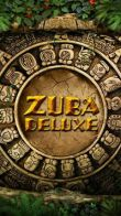In addition to the sis game Battletech for Symbian phones, you can also download Zuba Deluxe for free.